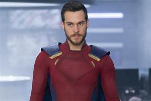 Supergirl: Should Mon-El Have Left Kara? | TV Guide