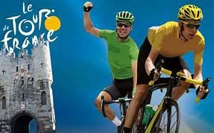 The Grand Tour En Francais : what a grand day to be a york cyclist yorkmix ~ Medecine-chirurgie-esthetiques.com Avis de Voitures