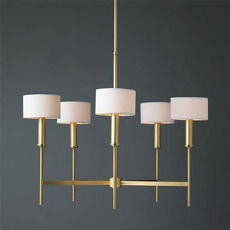 modern chandelier shades 25 best ideas about modern chandelier on