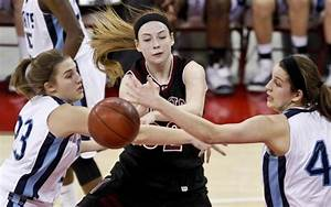 WIAA Division 1 state girls basketball: Gold ball proves ...