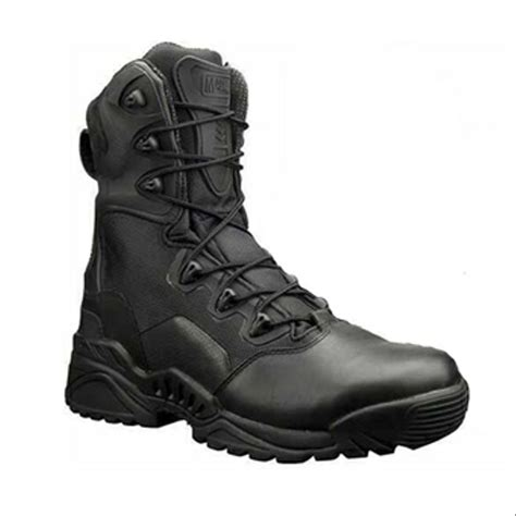 Sepatu Tactical 511pendek jual sepatu tactical magnum spider 8inch di lapak