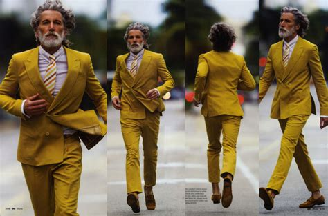 milou van groesen wikipedia aiden shaw by hans feurer for gq style uk