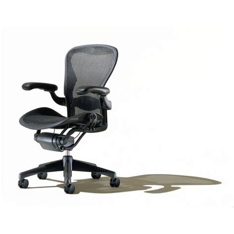 most comfortable work chair stuff for the goose