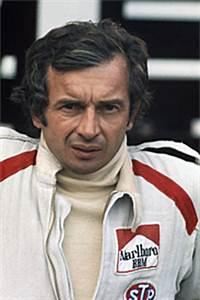 Jean Pierre Beltoise : jean pierre beltoise ex f1 driver and 1972 monaco gp winner dies f1 news ~ Medecine-chirurgie-esthetiques.com Avis de Voitures