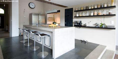maitre de la cuisine décoration maison de maitre