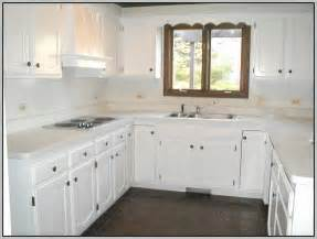 painting kitchen cabinets white diy furniture home