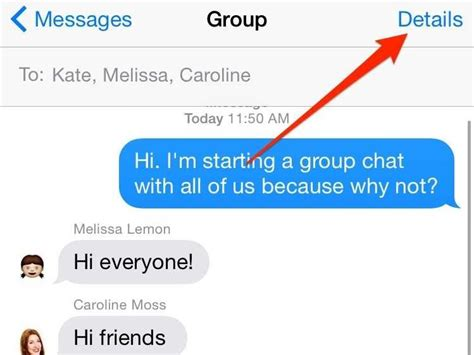 how to start a chat on iphone an open letter to my chat