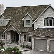 True Home Exteriors  Roofing  Crystal Lake, Il  Phone