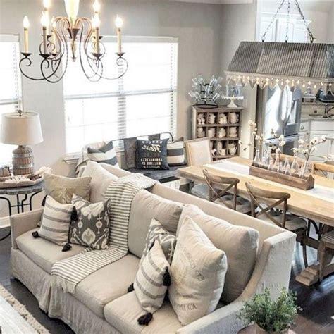 Room Decor Ideas For by 50 Cozy Farmhouse Living Room Decor Ideas About Ruth