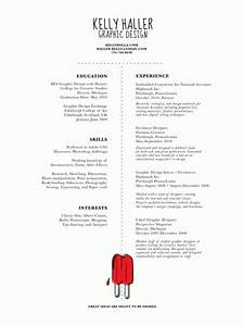 good looking resume resume badak With great looking resumes