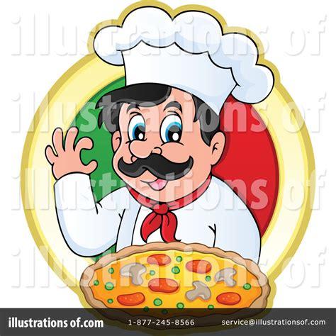clipart cuisine gratuit cuisine clipart gratuit cuisine clipart