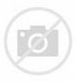 Adelheid Stock Photos & Adelheid Stock Images - Alamy
