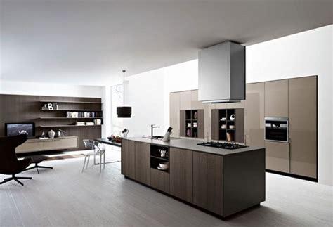 white kitchen flooring 1000 ideas about grey laminate flooring on 1041