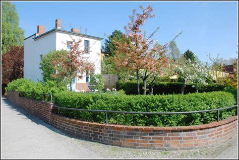 Britzer Garten Eintritt by Britzer Garten Eintritt Garten House Und Dekor Galerie