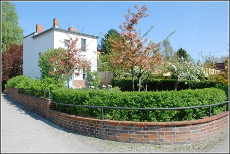 Britzer Garten Eintritt  Garten  House Und Dekor Galerie