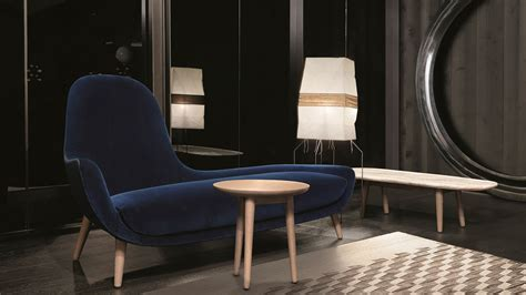 mad collection marcel wanders