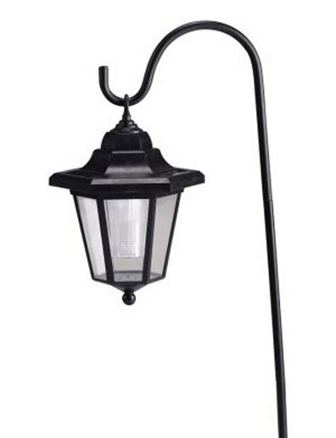 solar coach light lantern 2 pack solar lighting