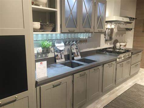 kitchen glass cabinet lighting glass kitchen cabinet doors and the styles that they work