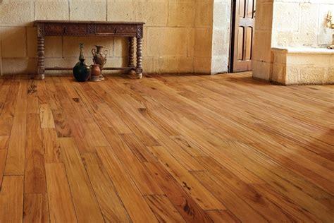 Floor Design: Gorgeous Home Interior Decoration Design