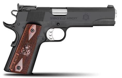 can light housing best 1911 handguns top 45 caliber guns for sale