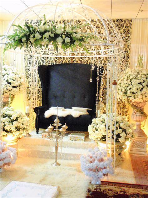house wedding decoration arjuna cipta