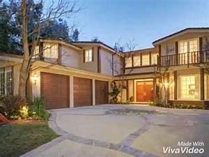 les plus belle maison du monde youtube With les plus belles maisons