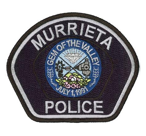 square phone number murrieta department departments 2 town