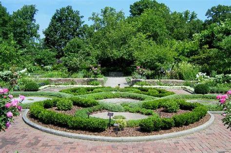 cleveland botanical garden foto de cleveland botanical garden cleveland rainforest