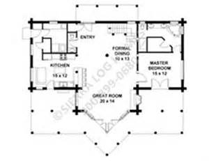 log cabin floorplans cabin plans best images collections hd for gadget windows mac android