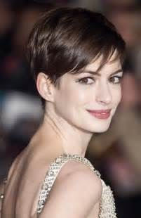 coupe de cheveux femme courte coupes de cheveux courts femmes 2015