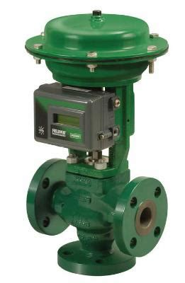 control valves archives bkw