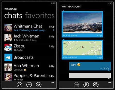 top 10 apps for nokia lumia 625 top apps