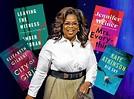 O, The Oprah Magazine's Summer 2019 Reading List | Oprah ...