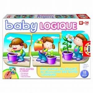Jeux Pour Fille De 5 Ans : jouet educatif 3 ans jeux pour les filles ~ Voncanada.com Idées de Décoration