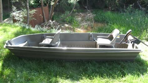 Used Sun Dolphin Jon Boat For Sale by Used Sun Dolphin Boat Related Keywords Used Sun Dolphin