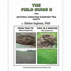 Elaine Ingham Soil Biology Primer Pdf