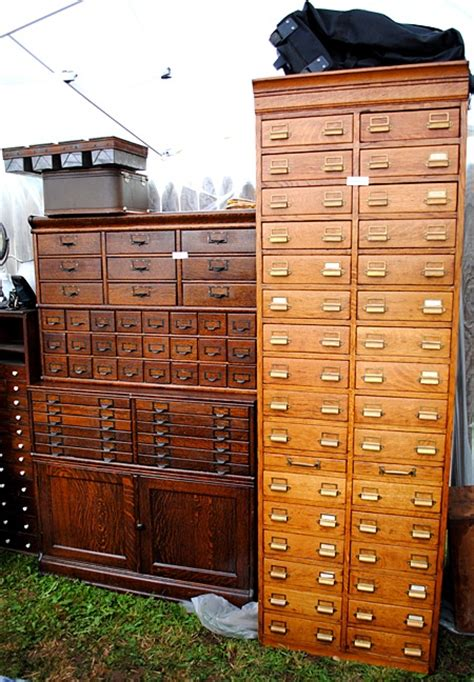 apothecary cabinet diy woodworking projects plans