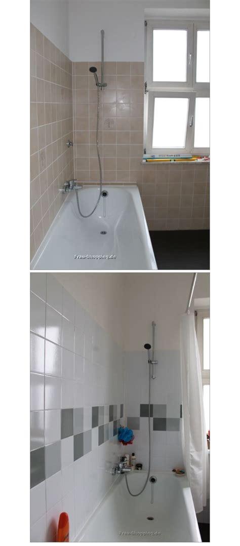 Badezimmermöbel Streichen by Mein Badezimmer Vorher Nachher Tipps Badezimmer