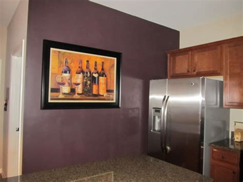 wine colored kitchen walls information about rate my space questions for hgtv 1545