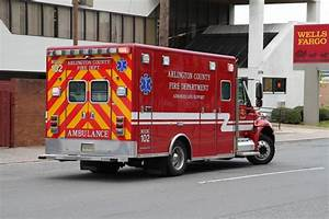 Person Burned Inside Courthouse Wendy's | ARLnow.com