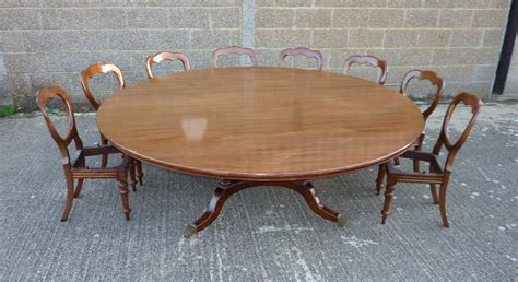 large round table large round dining table with leaves rounddiningtabless