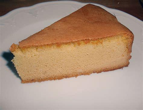 Chefkoch Rezepte 3 Zutaten Kuchen Rezepte Chefkoch De