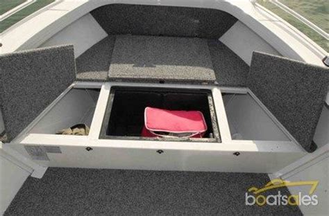Aluminium Boat False Floor  Google Search  Ideas For My