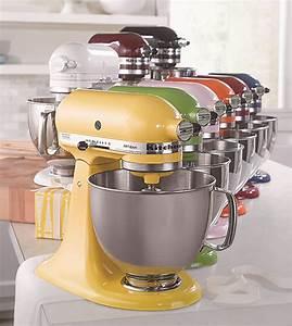Kitchen Aid Farben : kitchenaid artisan stand 5 qt mixer ksm150p farbwelt regenbogen kitchen kitchenaid ~ Watch28wear.com Haus und Dekorationen