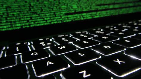secret source code pronounces  guilty  charged