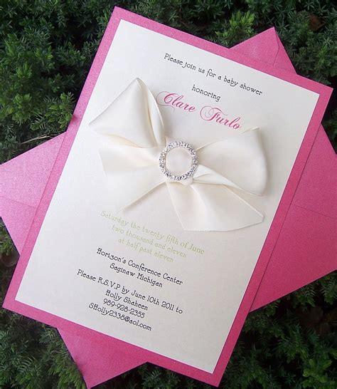 elegant birthday invitations ideas wording samples