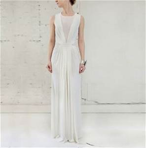 lanvin preowned wedding dresses With lanvin wedding dress