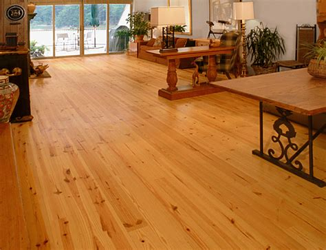 Pine Flooring In Toronto & Vaughan King Size Bedroom Sets With Storage Bohemian Furniture Hotels In Chicago 2 Suites Hanging Swings For Bedrooms Rugby Kids Shelves Cheap Chairs Couches