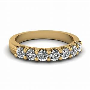 beautiful yellow gold engagement rings for women With gold wedding rings for women with diamonds