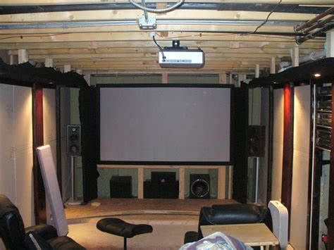 Home Design Forum by My Home Theater Photos Home Theater Forum And Systems